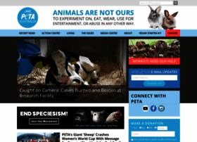 peta.org.au