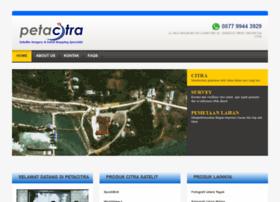 petacitra.com
