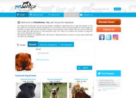 petadvisor.com