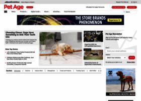 petage.com