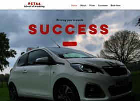 petal-som.com