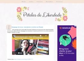 petalasdeliberdade.blogspot.com