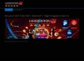 petalingstreet.org