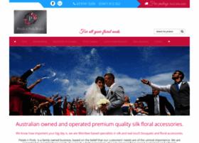 petalsnpods.com.au