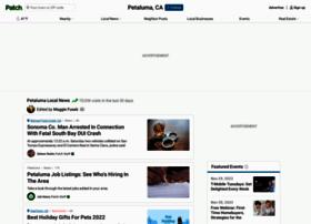 petaluma.patch.com