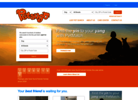 petango.com