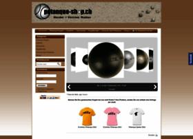 petanque-shop.ch