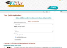 petap.org