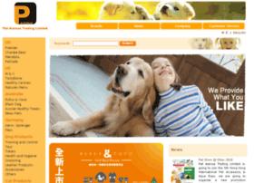 petave.com.hk