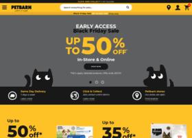 petbarnonline.com.au