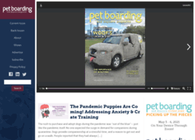 petboardinganddaycare.com