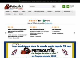 petboutik.fr