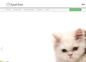 petbox.com.tr