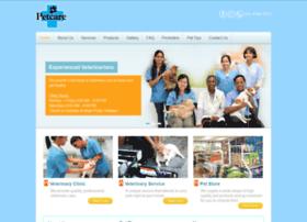 petcare.com.my
