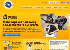 petcare.com