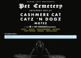 petcemetery.electrostub.com