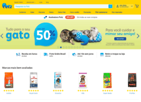 petcentermarginal.com.br