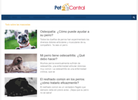 petcentral.mx
