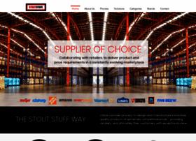 petchampion.com