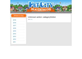 petcitygame.com