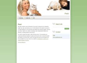 petd.webnode.com