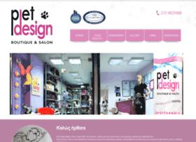 petdesign.gr