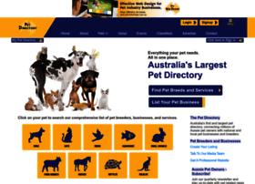 petdirectory.com.au