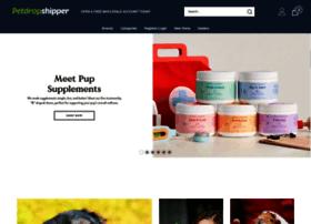 petdropshipper.com