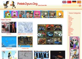 petekoyun.com