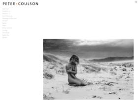 peter-coulson.com.au
