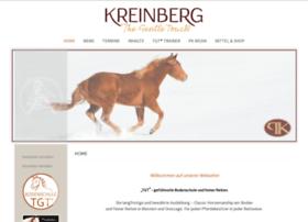 peter-kreinberg.de