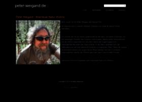 peter-weigand.de