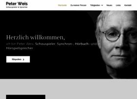 peter-weis-hamburg.de