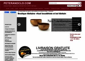 peterandclo.com