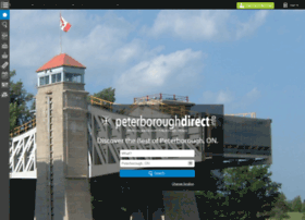 peterboroughdirect.info