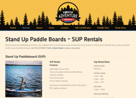 peterboroughsup.ca