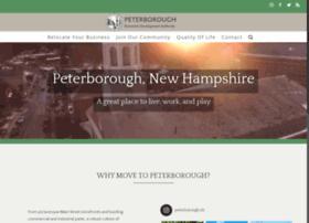 peterboroughworks.com