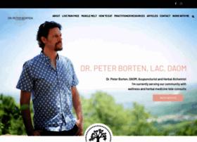 peterborten.com