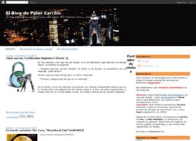 petercarrillo.blogspot.com