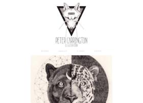 petercarrington.co.uk