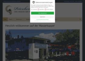 peterchens-mondfahrt.com
