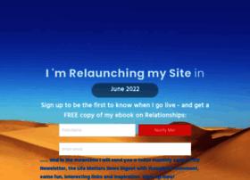 petercliffordonline.com
