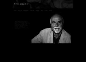 petercrowther.com
