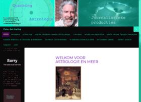 peterdenharing.nl