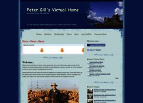 petergill.webs.com