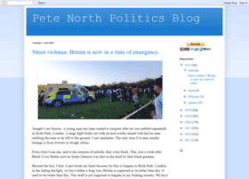 peterjnorth.blogspot.co.uk