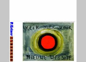 peterkeizer.nl