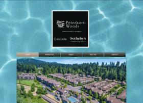 peterkortwoodsliving.com