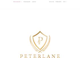 peterlanephotography.com