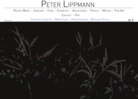 peterlippmann.com
